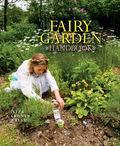 Fairy Garden Handbook 9781608932153