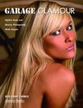 Garage Glamour 9781608950775