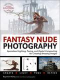 Fantasy Nude Photography 9781608957088