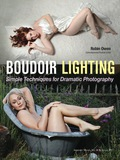 Boudoir Lighting 9781608957576