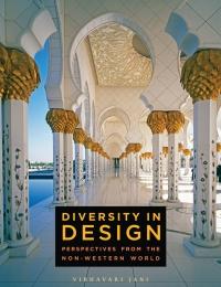 Diversity in Design              by             Vibhavari Jani