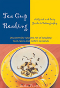 Tea Cup Reading 9781609256845