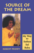 Source of the Dream 9781609257941