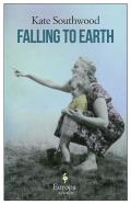 Falling to Earth 9781609451103