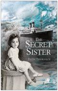 The Secret Sister 9781609452551