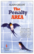 The Penalty Area 9781609453596
