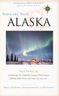 Travelers' Tales Alaska 9781609520724