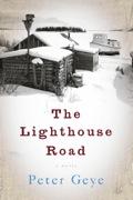 The Lighthouse Road: A Novel 9781609530853