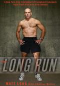 The Long Run 9781609612092