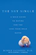 The Shy Single 9781609616069