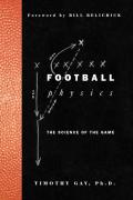 Football Physics 9781609616120
