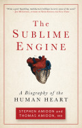 The Sublime Engine 9781609617271