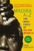 Madiba A to Z 9781609805586