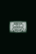 Requiem for the American Dream 9781609807375