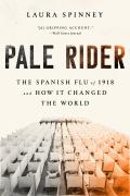 Pale Rider 9781610397681