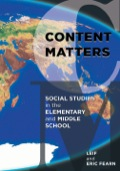 Content Matters 9781610489515