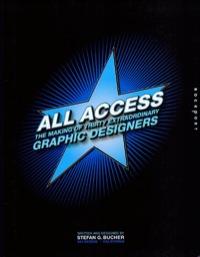 All Access              by             Stefan Bucher