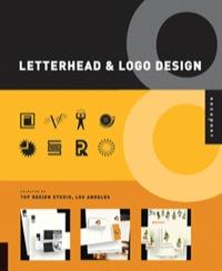 Letterhead and Logo Design 8              by             Top Studio Design