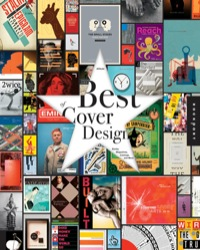 The Best of Cover Design              by             Altitude Associates