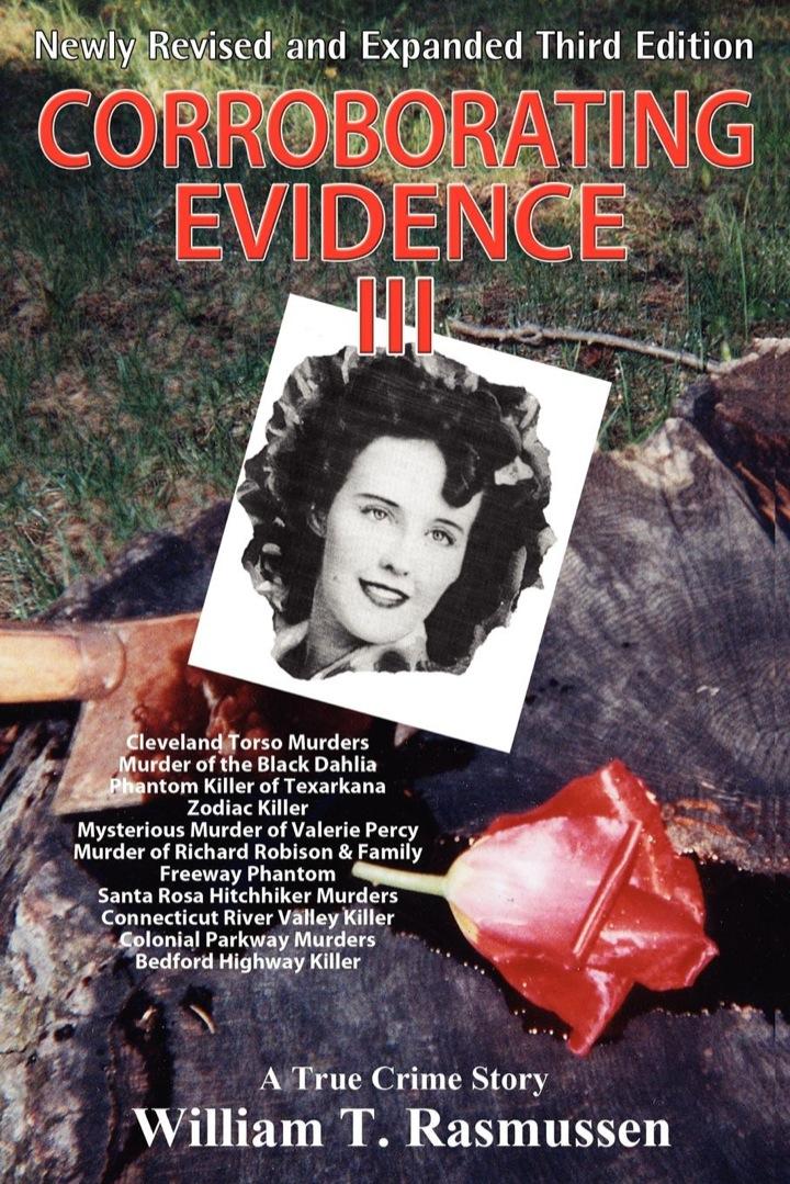 Corroborating Evidence III