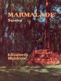 Marmalade 9781611390315