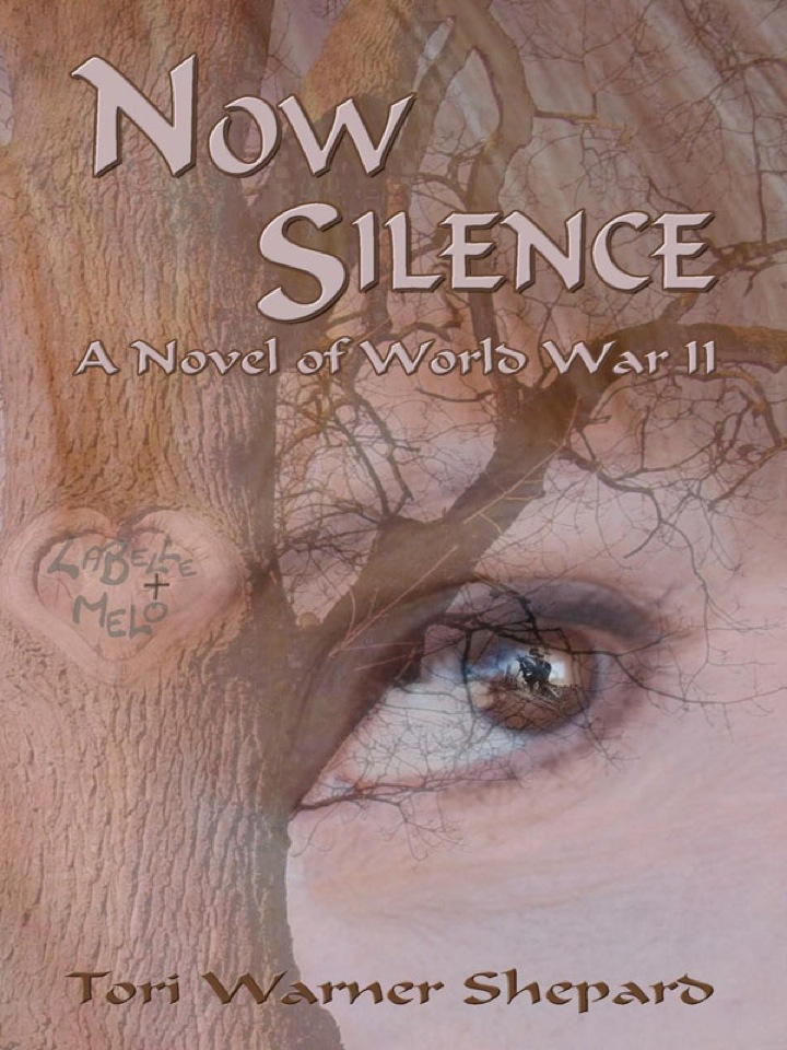 Now Silence