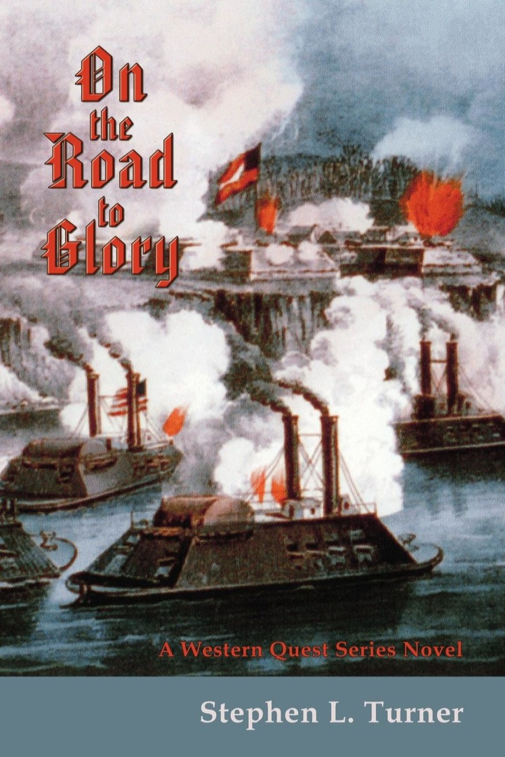 On the Road to Glory