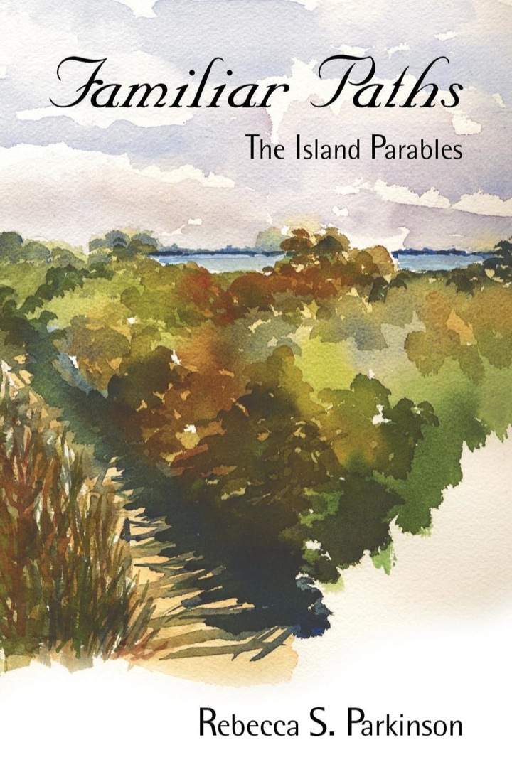 Familiar Paths: The Island Parables
