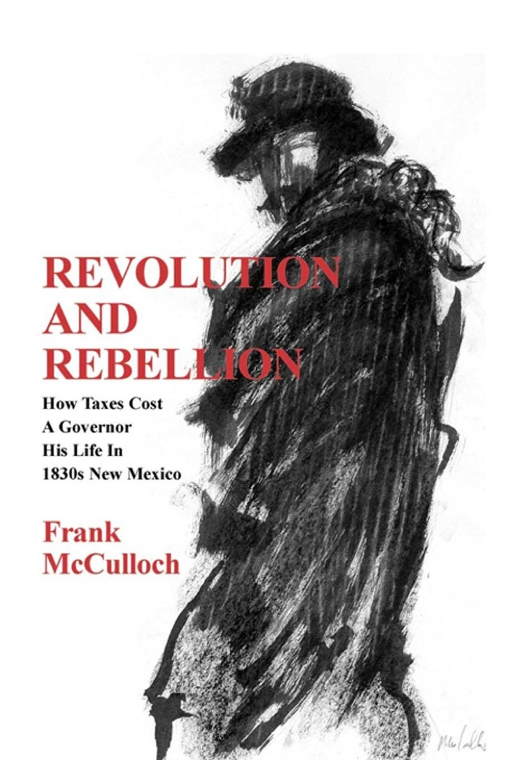 Revolution and Rebellion