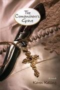 The Comanchero's Grave 9781611393118