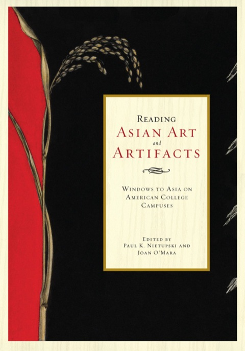 """an essay on asian american literature Essays and criticism on postcolonialism and the emergence of asian/pacific american literatures,"""" in an interethnic companion to asian american literature."""