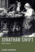 Jonathan Swift 9781611496079