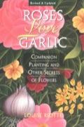 Roses Love Garlic 9781612121871