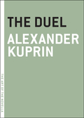 The Duel 9781612190716