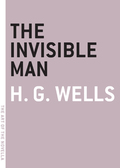 The Invisible Man 9781612193236