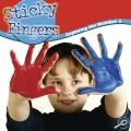 Sticky Fingers 9781612363769