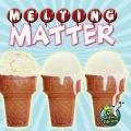 Melting Matter 9781612366753