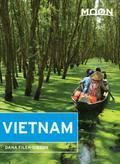 Moon Vietnam 9781612388915