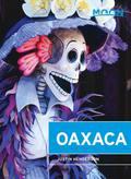 Moon Oaxaca 9781612388977