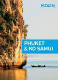 Moon Phuket & Ko Samui 9781612389158