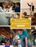 Teaching Engineering, Second Edition 9781612493626