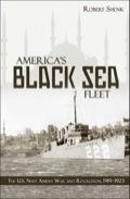 America's Black Sea Fleet 9781612513027