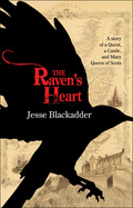 The Raven's Heart 9781612940281