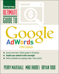 ultimate guide to google adwords 5th edition 9781599186122 rh vitalsource com ultimate guide to google adwords pdf download ultimate guide to google adwords