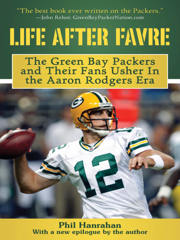 Life After Favre (eBook)