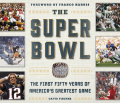The Super Bowl 9781613218976