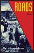 Roads: A Novel 9781613735589