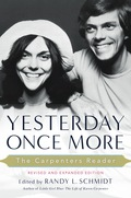 Yesterday Once More: The Carpenters Reader 9781613744154