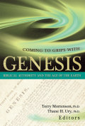 Coming to Grips With Genesis 9781614580362