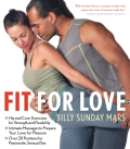 Fit for Love 9781615191215